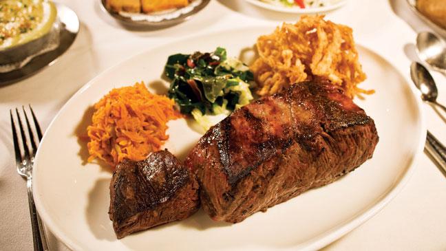 2012-30 STY Conventions Bern's Steak House H