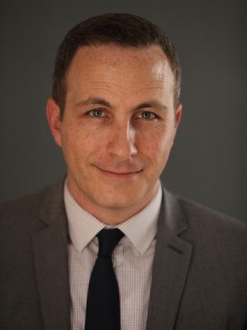 Steve Asbell P 2012
