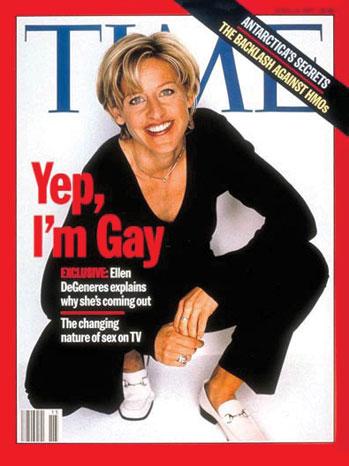 2012-30 FEA Ellen Time Magazine P