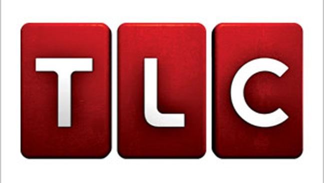 TLC logo - H 2012