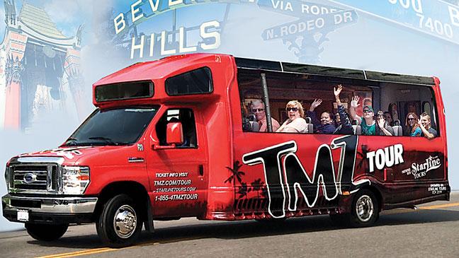 2012-27 FEA Star Tours TMZ Tour H