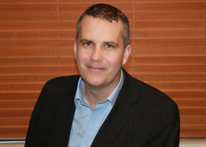 Tom Carpenter, Actors' Equity H 2012