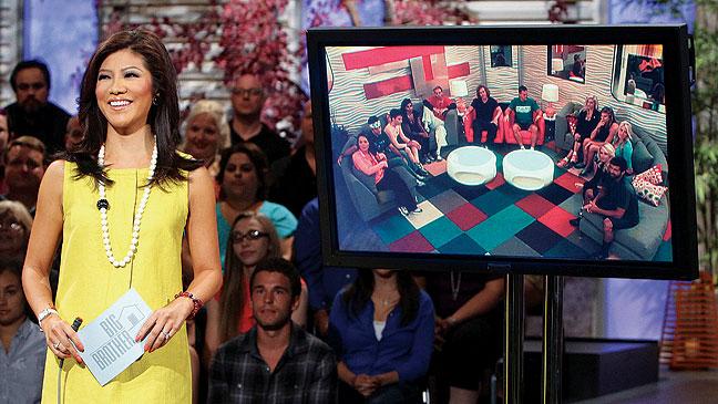 2012-29 REP Big Brother H