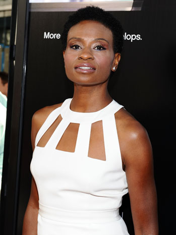 Adina Porter Headshot - P 2012
