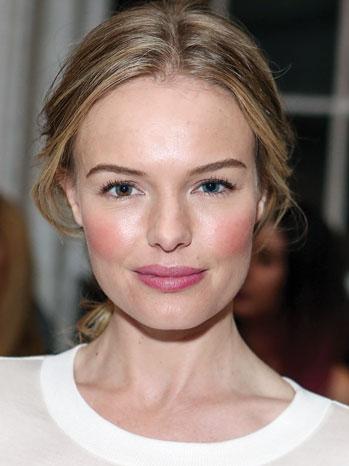 FILM: Kate Bosworth