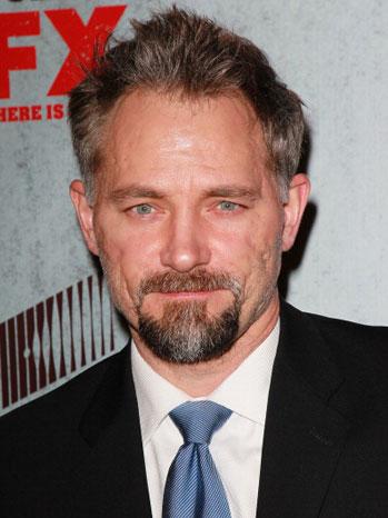 David Meunier - P 2012