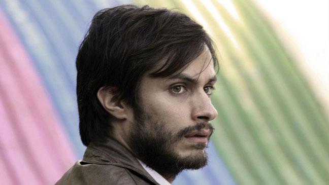 Gael Garcia Bernal 'No' film still - H 2012