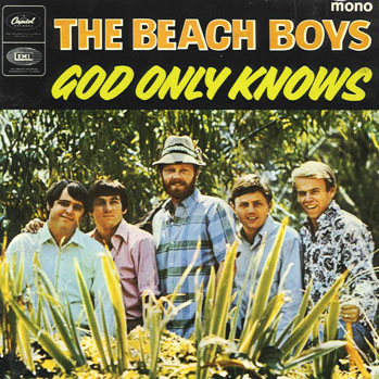 God_Only_Knows_Beach_Boys_Cover.jpeg