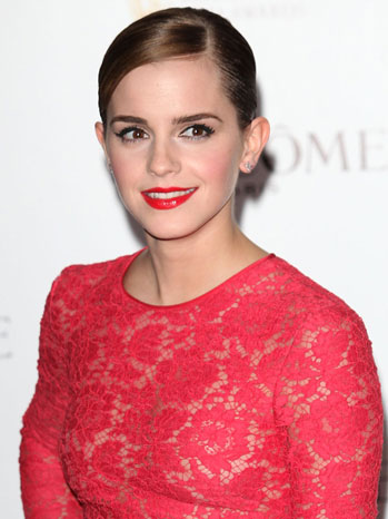 2012-33 REP Emma Watson P