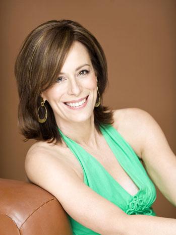 Jane Kaczmarek Headshot - P 2012