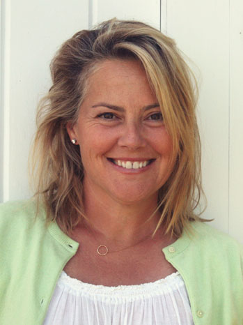 Jenny Blicks Overall - P 2012