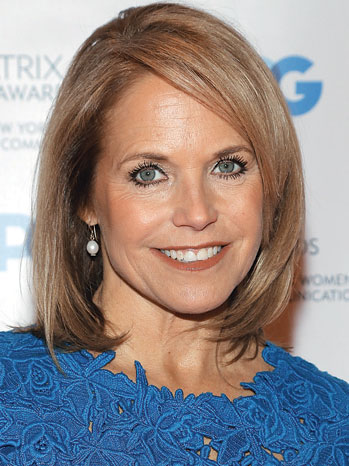 2012-32 REP Katie Couric P