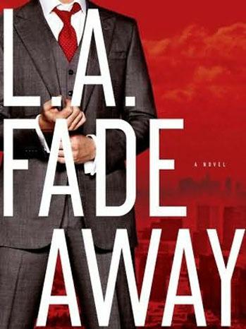 L.A. Fade Away Cover - P 2012