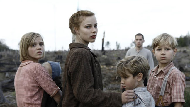 Lore Film Still - H 2012