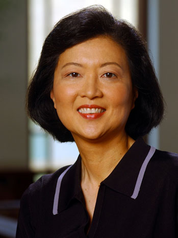 Micheline Chau Headshot - P 2012