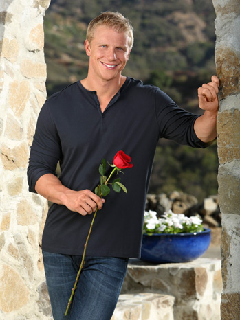The Bachelor Sean Lowe - P 2012