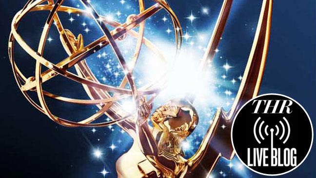 Emmys THR Live Blog Inset - H 2012