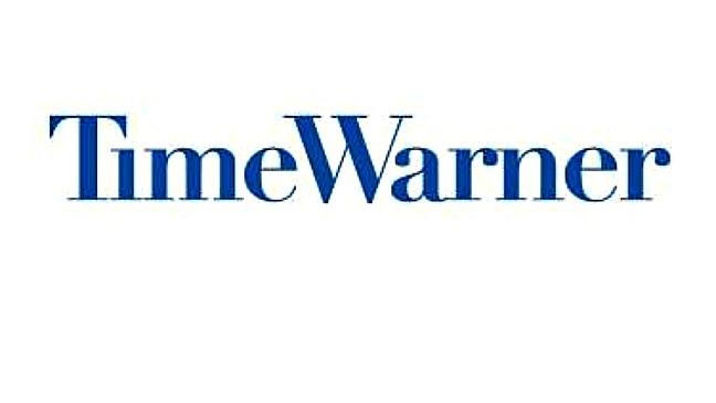 Time Warner - H 2012