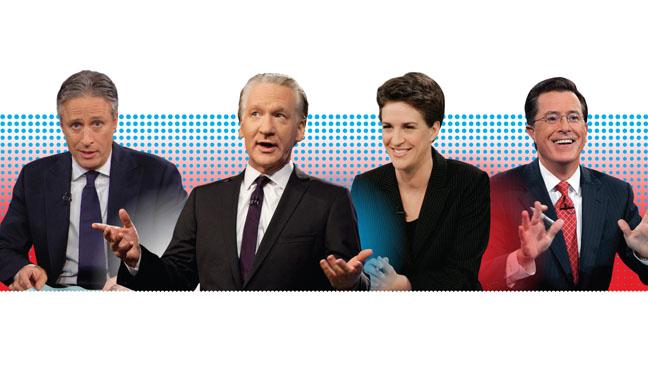 Issue 34 REP TV Lefties Composite - H 2012