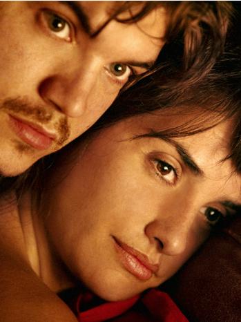 Twice Born Film Still - P 2012