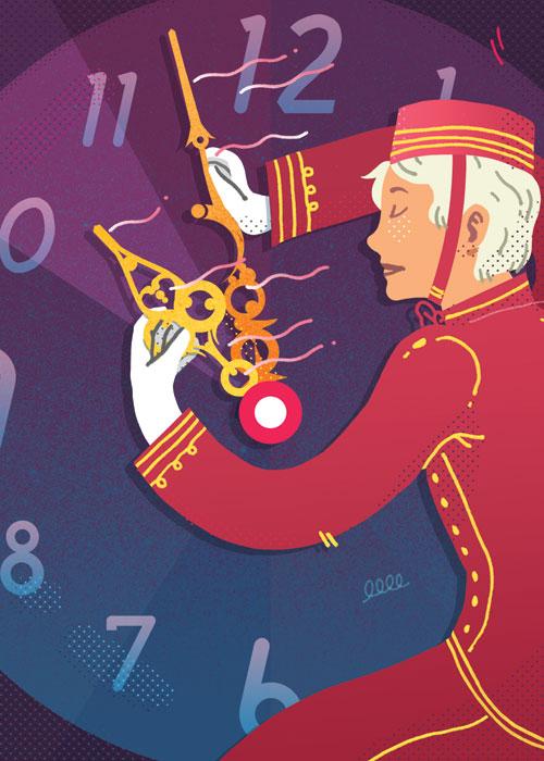 2012-38 BIZ 10pm Illustration P IPAD