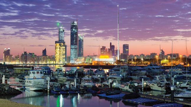 2012-35 BKLOT Abu Dhabi H