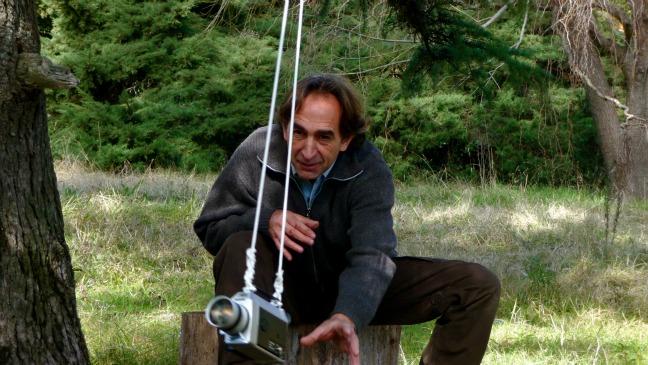 Andres Di Tella - H 2012