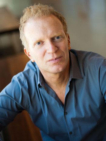 Bart Decrem Headshot - P 2012