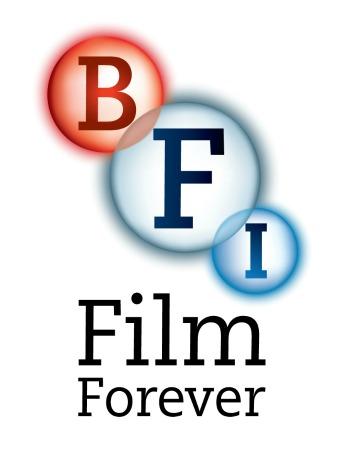 BFI logo New - P 2012