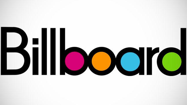 Billboard Logo - H 2012