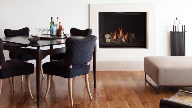 2012-38 BOB Waldo Fernandez Design Showhouse Room H