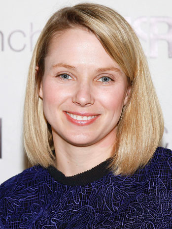2012-38 REP Marissa Mayer H