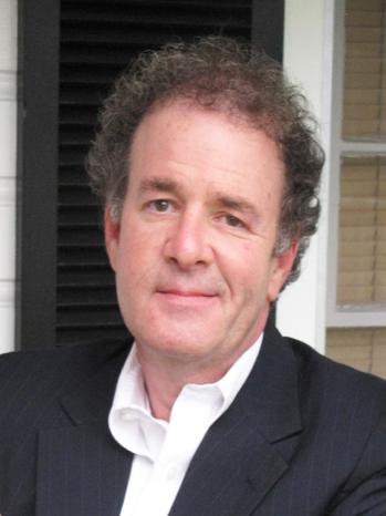 Bruce Feirstein - P 2012
