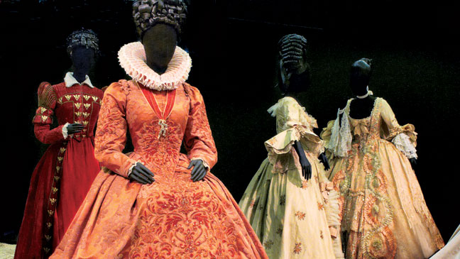 2012-37 STY Costumes Main Gallery H