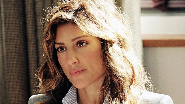 2012-38 REP Jennifer Esposito H