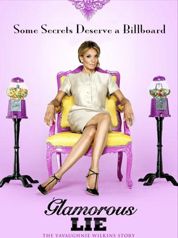 Glamorous Lie - 2012