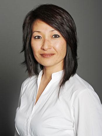 Helen Lee Kim - P 2012