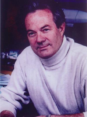 Herman Zimmerman - P 2012