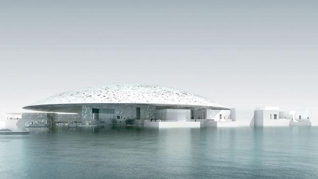 2012-35 BKLOT Abu Dhabi Louvre Abu Dhabi H