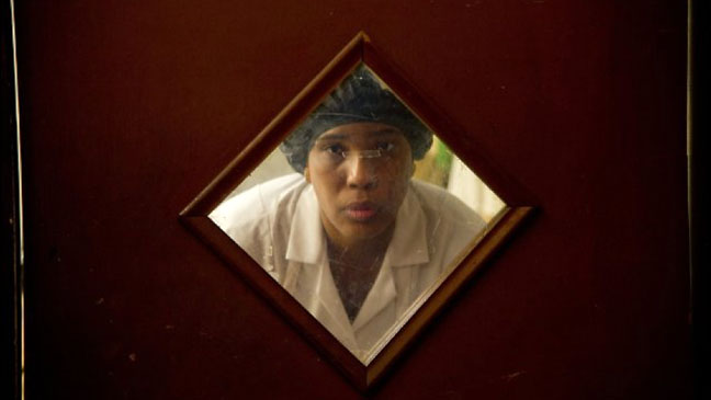 Macy Gray The Paperboy Film Still - H 2012