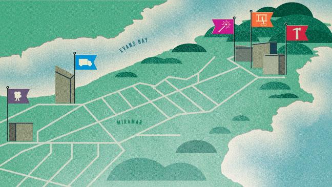 2012-37 FEA Hobbit Jackson Companies Map H