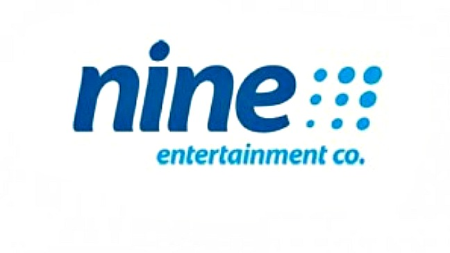 Nine Entertainment - H 2012