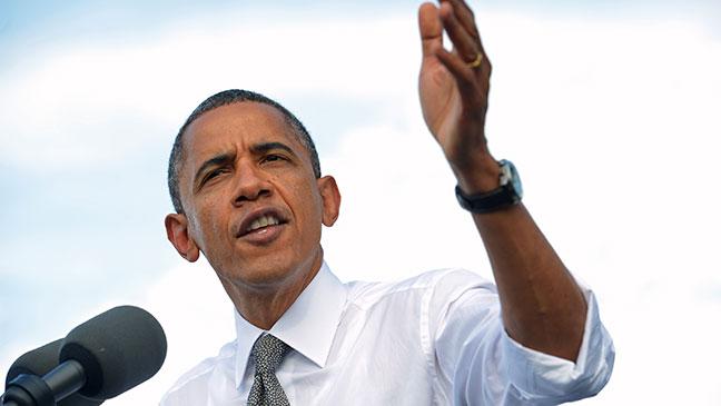 2012-39 REP Barack Obama H