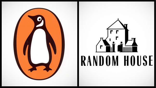 Penguin Books Random House - H 2012