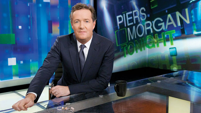 2012-39 REP Piers Morgan H