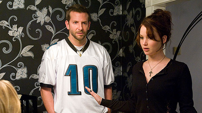 2012-39 FEA Awards Silver Linings Playbook H