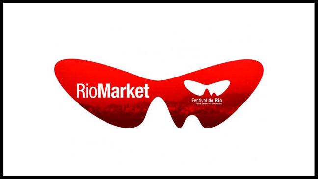 Rio Market Logo - H 2012