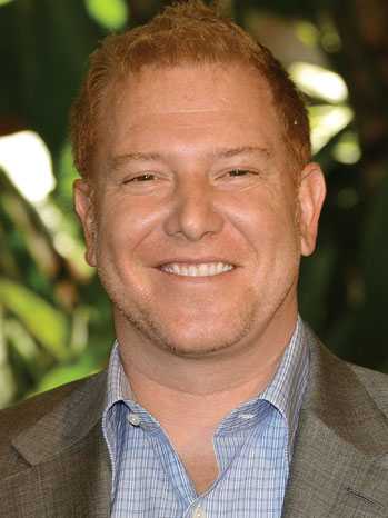2012-35 REP Ryan Kavanaugh P