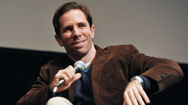 Scott Foundas - H 2012