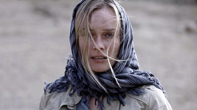Special Forces - Diane Kruger